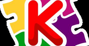innovationONE & Kuber Village - Product Innovation Case Study
