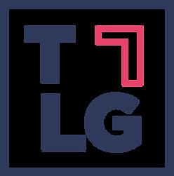 Logo Mark Main.png