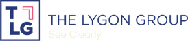Logo Tagline Horizontal Main.png