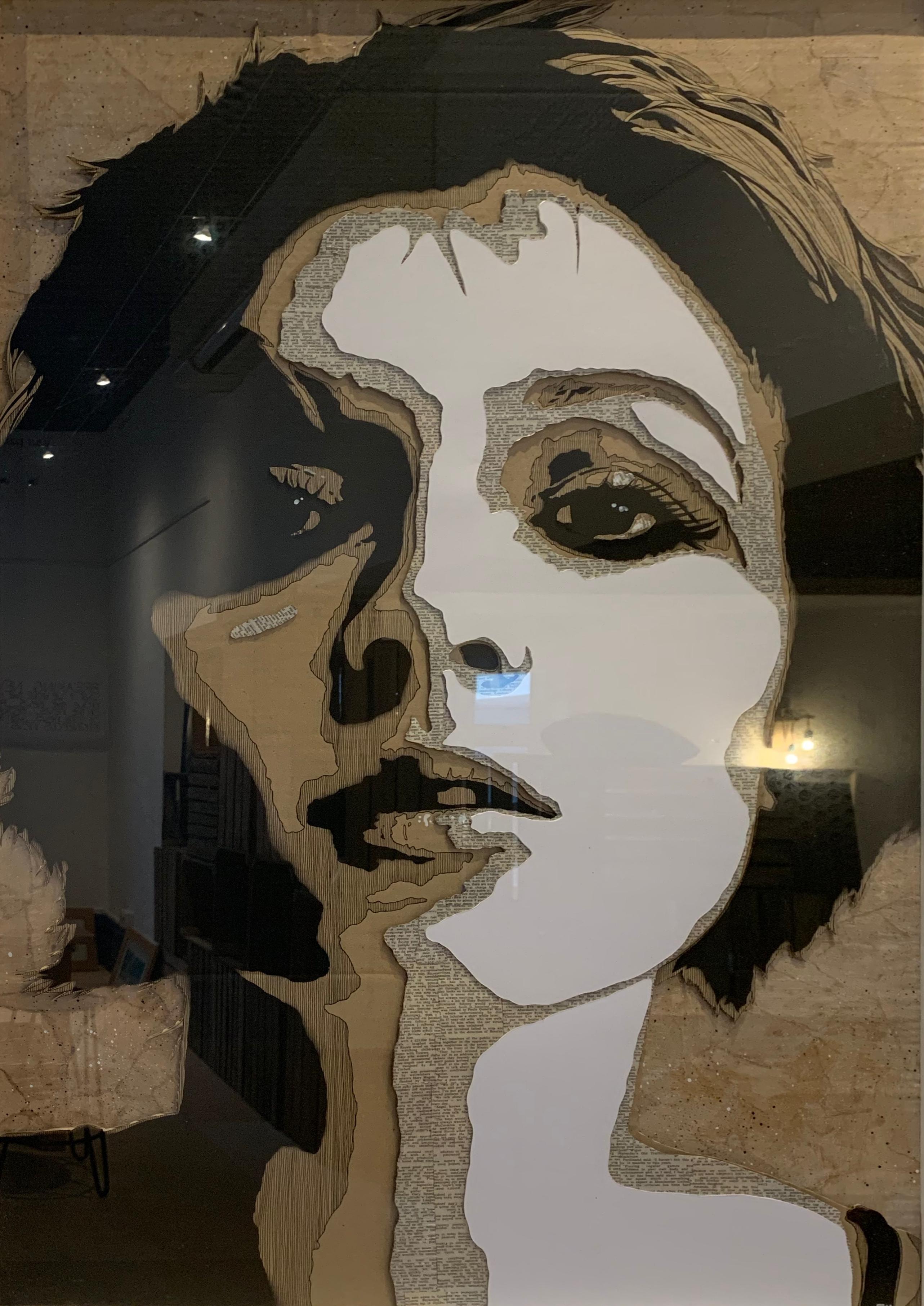 Nikki - Art & Soul