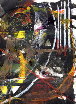 Black Magic - Art & Soul