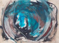 Windowof the Soul2 - Art & Soul