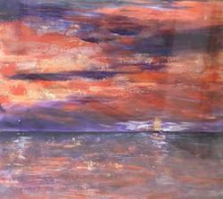Margaret Gale - Art & Soul