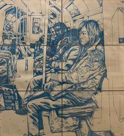 On The Tube - Art & Soul