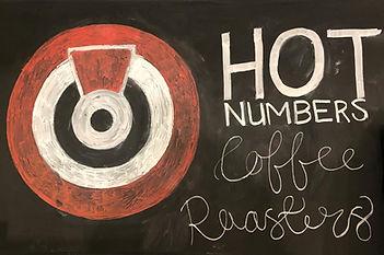 Hot Numbers.JPG