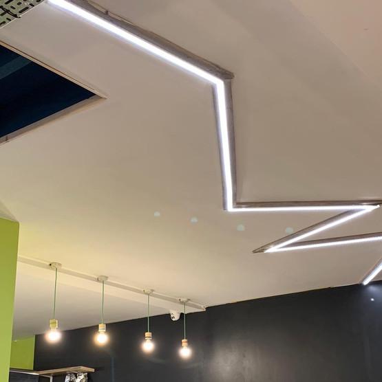 Art & Soul St Neots Cafe Gallery Creativ