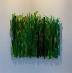 Long Grass - Art & Soul