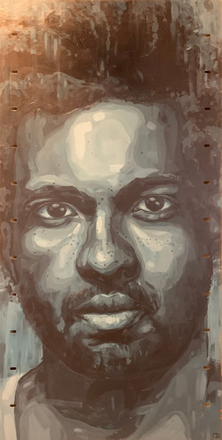Nathan - Art & Soul