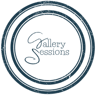 logo gallery sessions blue 1v1.png