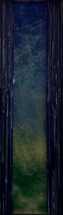 Doorway to Heaven - Art & Soul