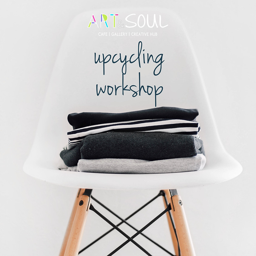 Introduction to Upcycling