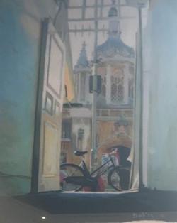 Andy Dakin - Art & Soul