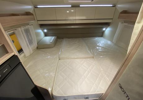 385-cama-trasheic