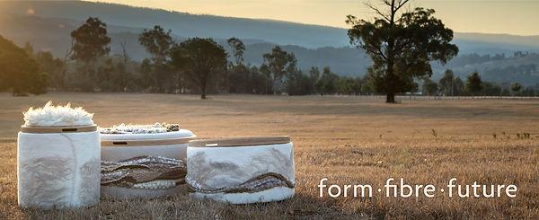 form-fibre-future_masthead_web.jpg