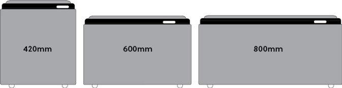 Otto diagram_3 sizes_v2.jpg