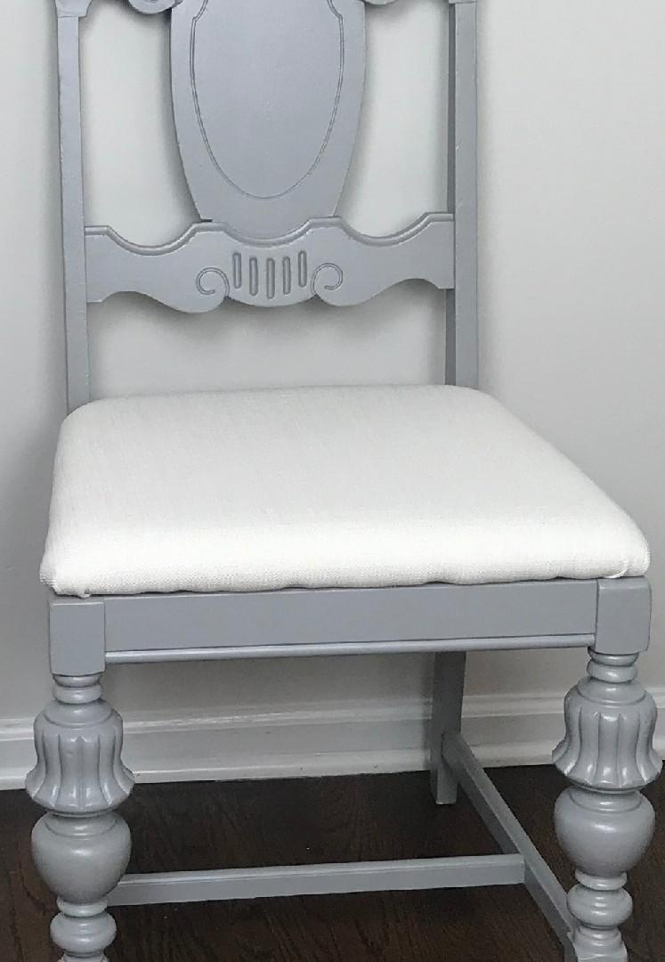 Melvena gray chairs 3_edited.jpg