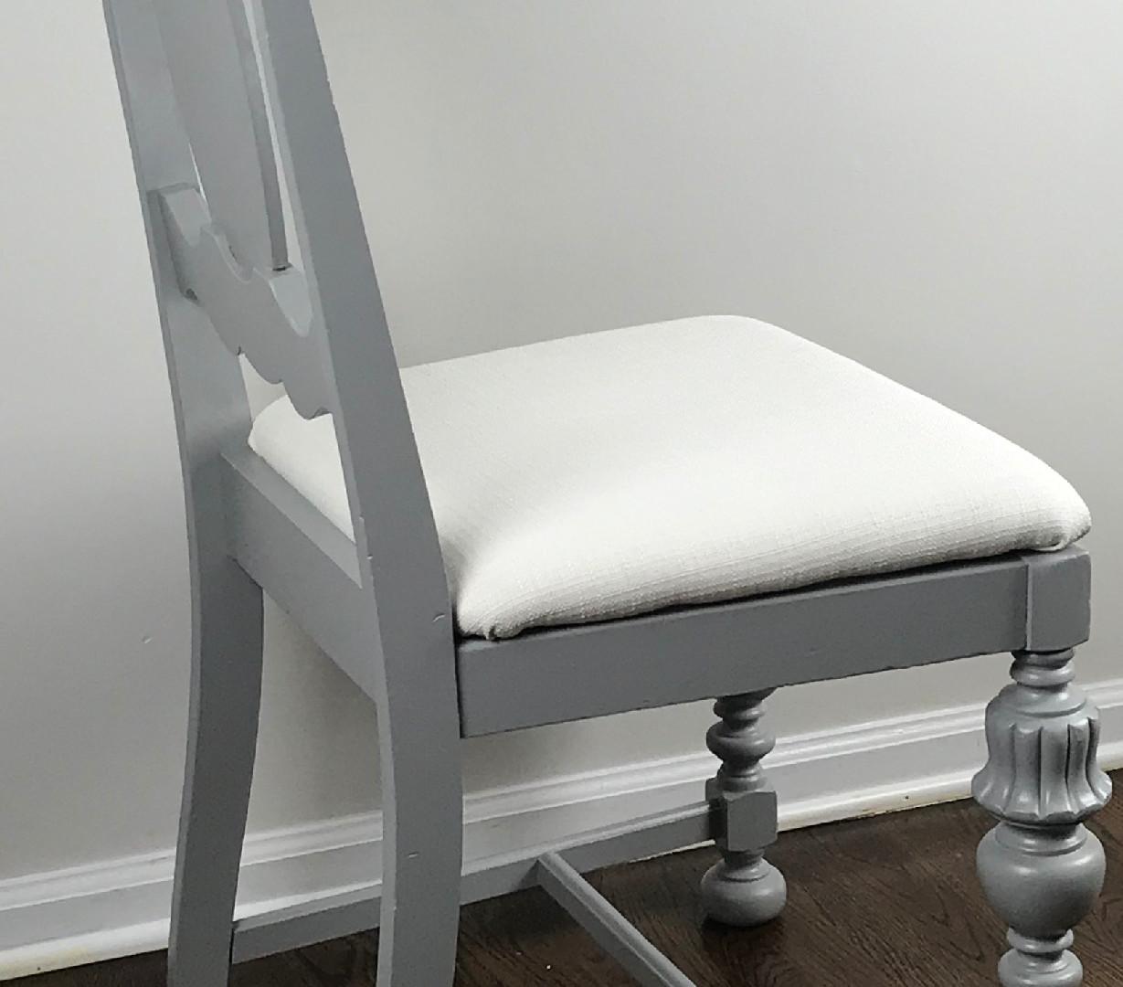 Melvena gray chairs 5_edited.jpg