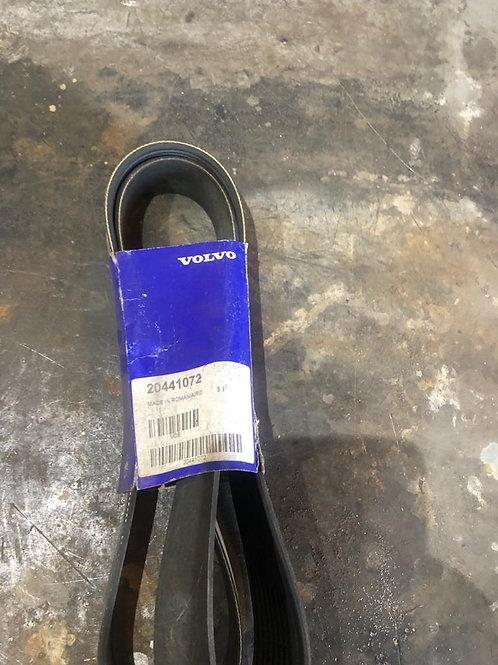 Ремень Volvo VOE 20441072