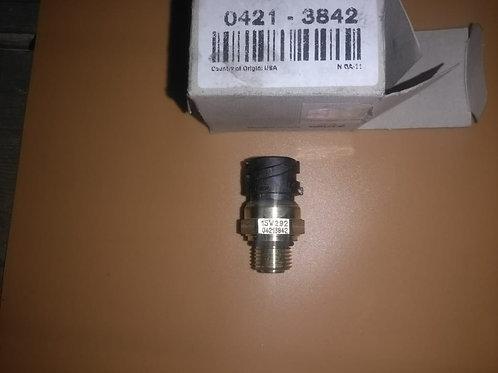 Датчик давления DEUTZ 04213842 (Volvo VOE20450687)