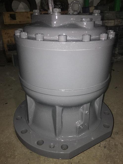 Редуктор поворота VOE14609494 (EC700B)
