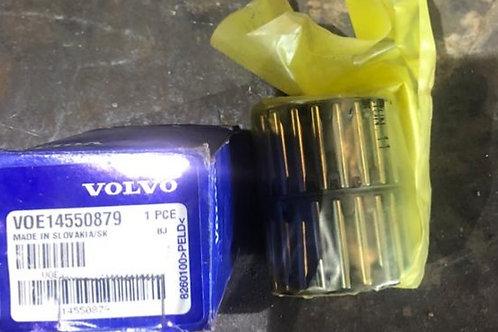 Подшипник Volvo VOE 14550879