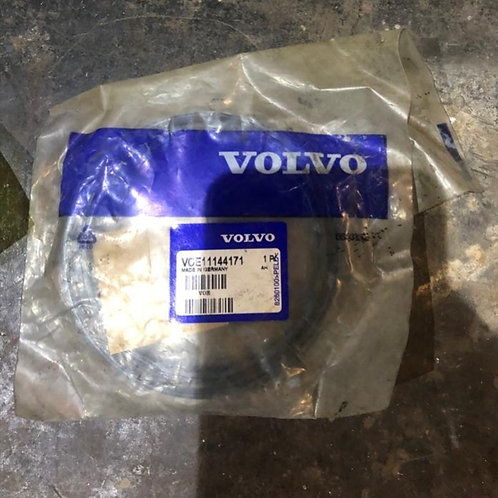 Сальник Volvo VOE 11144171