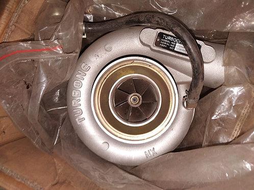 Турбокомпрессор (турбина) Holset 4051184