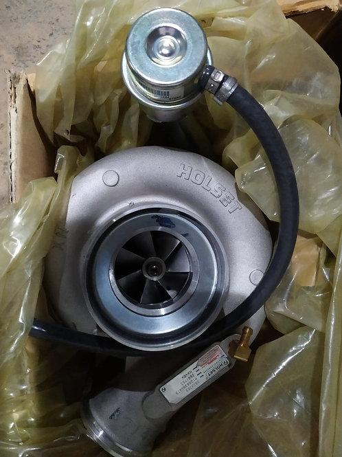 Турбокомпрессор (турбина) Holset 2839309