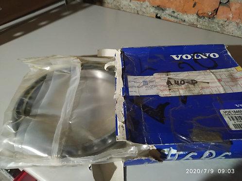 Подшипник VOLVO VOE184696