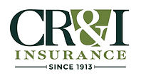 Carrollton Georgia Insurance