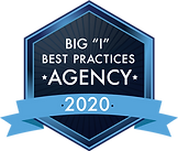 Best Practices 2020 logo.png