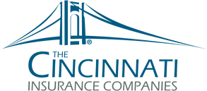 cic-header-logo.png
