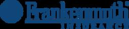 frankenmuth logo.webp