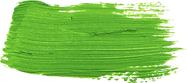 green-paint-brush-stroke-5.png