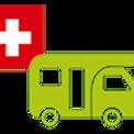 WohnmobilDinner_Schweiz_Logo_edited.png