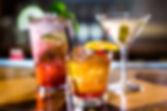 cocktails_titel_02-750x500.jpg