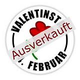 ausgebucht_valentin.png