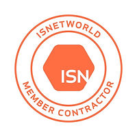 ISN-Member-Logo.jpg