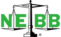 NEBB-Logo-042015.jpg
