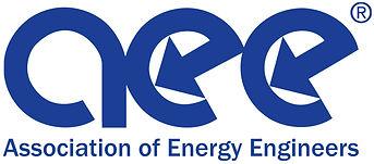 AEE_Logo_PMS072.jpg