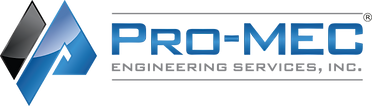Pro-MEC Logo standard with R.png