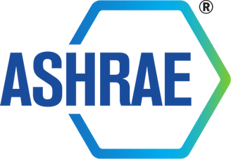 1200px-ASHRAE_Logo.svg.png
