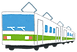 train_green.png