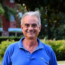 Giovanni Gurgoglione- italia viva.JPG