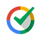 google-trusted.png