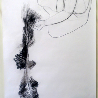 U.t. tegning