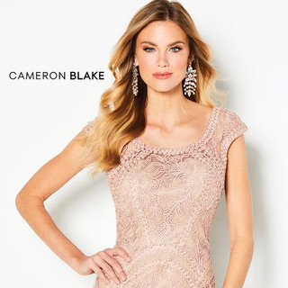 Mothers dresses with sparkle