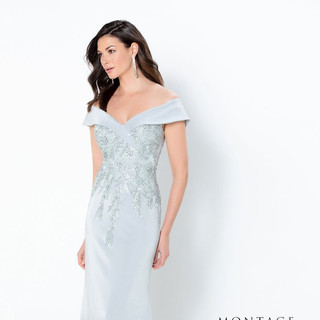Mothers dresses for winter wedding