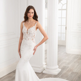 Bridal shops in illinois