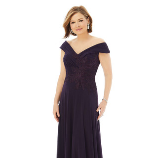 Mothers dresses for fall wedding